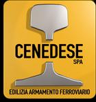 Cenedese Logo