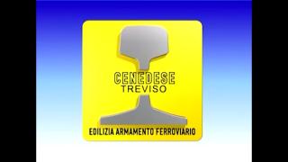Video Istituzionale Cenedese Spa